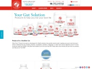 Silver Fern Brand coupon code