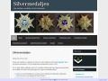 www.silvermedaljen.se