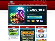 Silver Oak Casino Coupon Codes