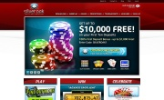 Silver Oak Casino No deposit Coupon Bonus Code
