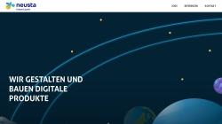 www.silversurfer7.de Vorschau, Silversurfer7 GmbH