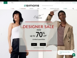 Simons US