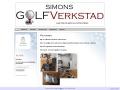 www.simonsgolfverkstad.n.nu