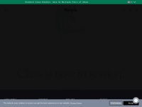 Simple Shoes Fast Coupon & Promo Codes