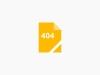 Tashi Lapcha Pass Trekking