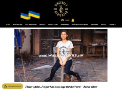Sincerelydedicated coupon codes May 2018