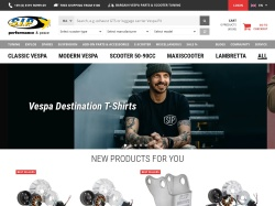 Sip-scootershop coupon codes July 2018