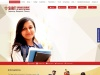 Best Placement College In Bhopal – SIRT