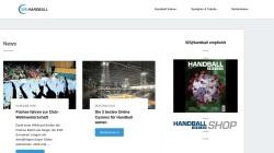 www.sis-handball.de Vorschau, SIS-Handball