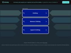 Sisters-apparel Promo Codes 2018