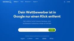 www.sistrix.de Vorschau, SISTRIX GmbH