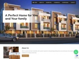 Residential Individual Houses in Puzhal | Best Apartment Builders in Chennai | Apartments in Puzhal