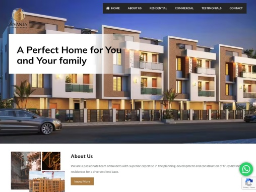 House and Villas for Sale in Puzhal | Flat for Sale in Chennai | Houses in Puzhal,Anna Nagar,Chennai