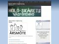 www.skaretholovagforening.n.nu
