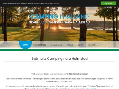 www.skarshultscamping.nu