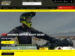 Ski-Doo Outlet coupon codes August 2019