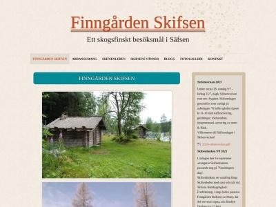 skifsen.se