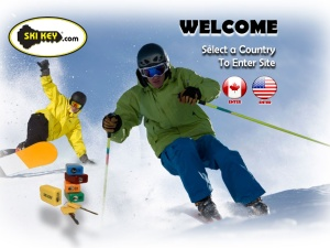 http://www.skikey.com/