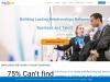 SkillsBridge-online Training
