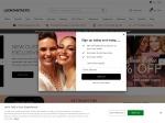 Skincarestore Australia Promo Codes
