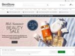 Skinstore.com Promo Codes