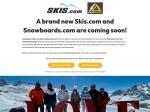 Skis.com Coupon