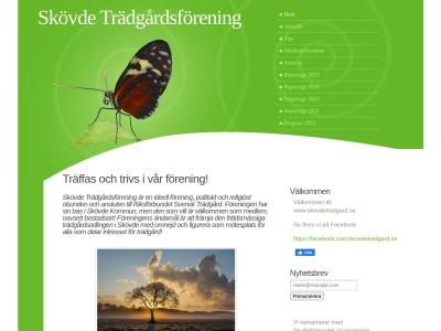www.skovdetradgard.se