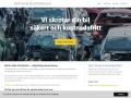 www.skrotabilenstockholm.eu