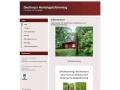 www.skultorpshembygdsforening.se