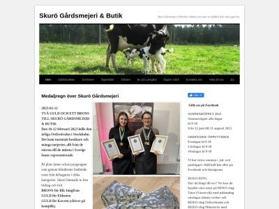 www.skuro.se