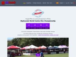 Skyhoundz coupon codes March 2019