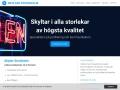 www.skyltarstockholm.org