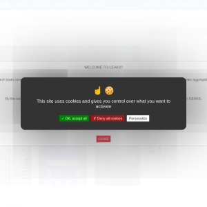 Mysterious OPPO phone with Pop-Up Selfie Camera [UPDATED: F11 Pro] «  SLASHLEAKS