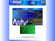 VehiCalc Car Loan/Lease Analyzer Home Ed