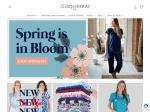 SleepyHeads Mall Promo Codes