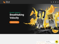Slice Engineering