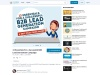 13 Essentials For A Successful B2B Lead Generation Campaign