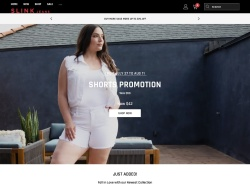 Slinkjeans coupon codes August 2019