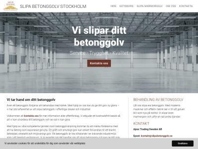 www.slipabetonggolv.se
