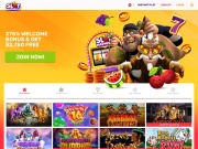 Slot Madness Casino No deposit Coupon Bonus Code