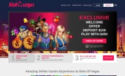 Slots of Vegas Casino No deposit Coupon Bonus Code