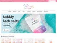 Small Batch Soaps Coupon Codes & Discount
