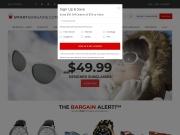 SmartBargains.com coupon code