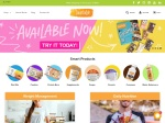 Smart For Life Cookie Diet Promo Codes