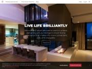 Smarthome, Inc. coupon code
