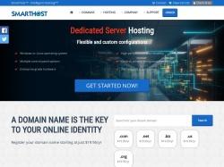Smarthost.net
