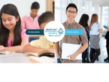 Physics Tuition Singapore online services