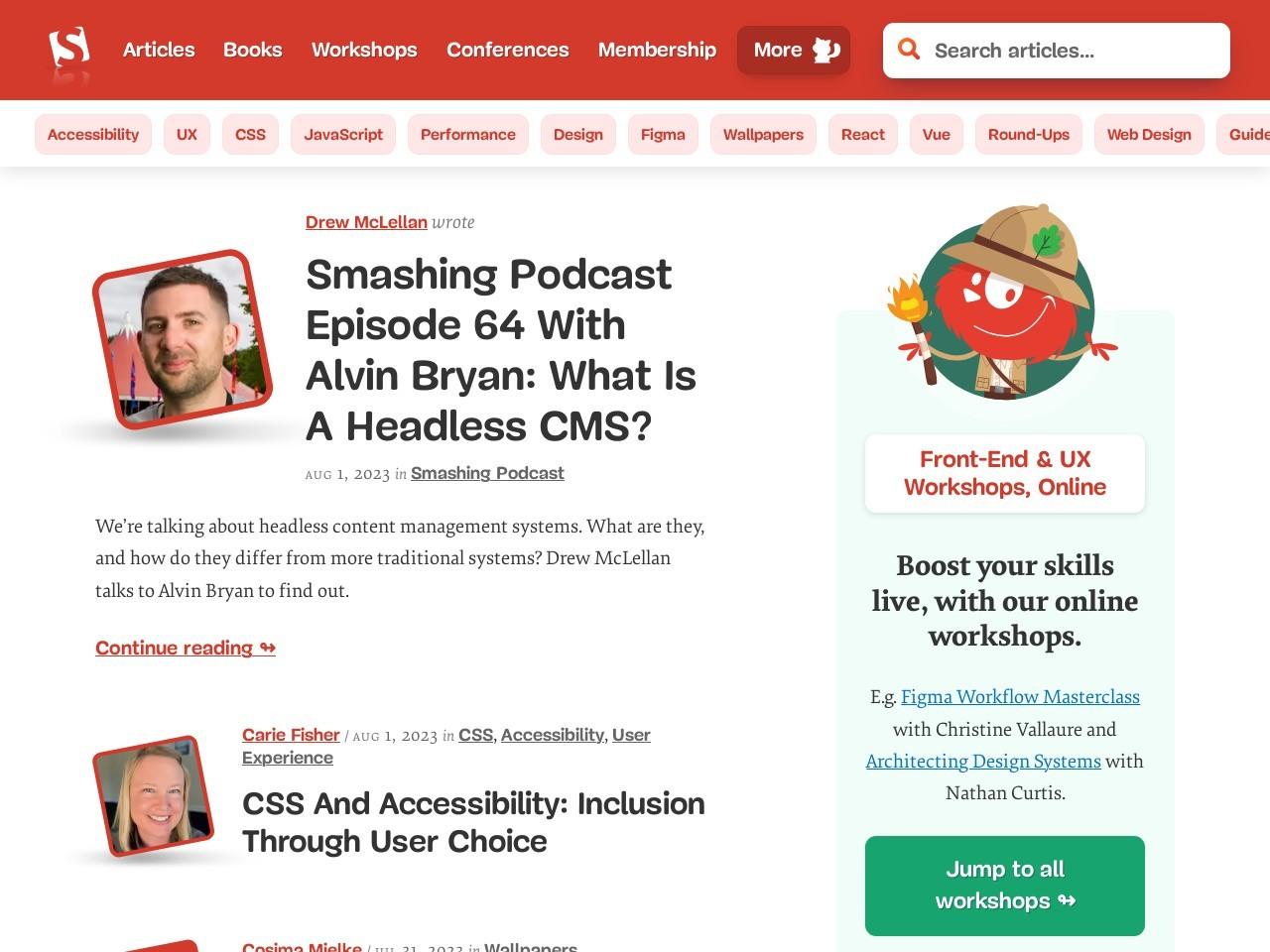 Extend WordPress With Custom Fields
