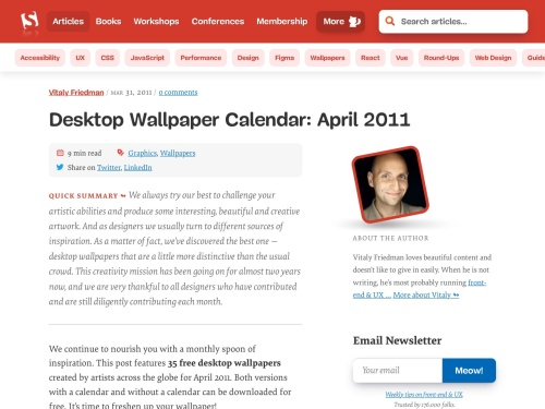 http://www.smashingmagazine.com/2011/03/31/desktop-wallpaper-calendar-april-2011/#more-36764