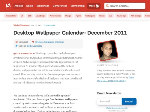 http://www.smashingmagazine.com/2011/11/30/desktop-wallpaper-calendar-december-2011-christmas/#more-87443